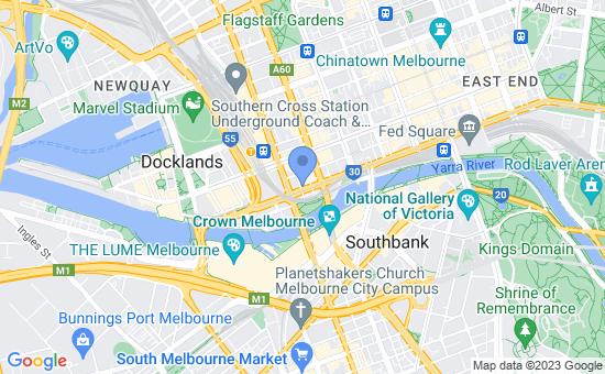 map 34096 1