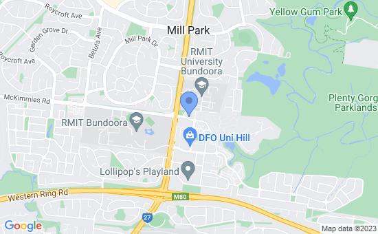 map 34099 1