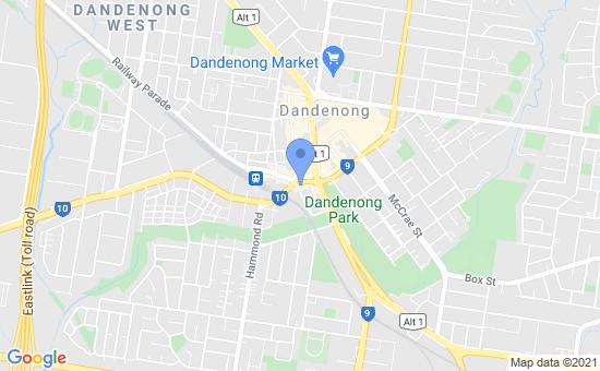 map 34100 1