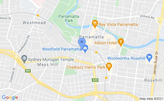 map 34103 1