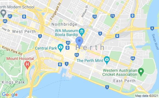 map 34106 1