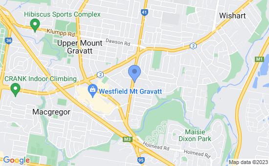 map 34108 1
