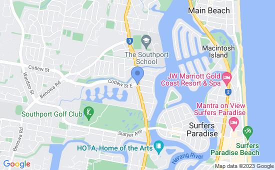 map 34855 1